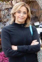 Elie Niaki